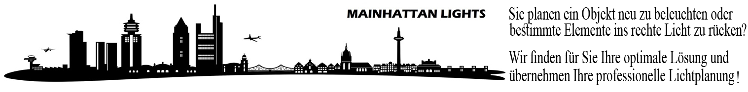 Mainhatten.png